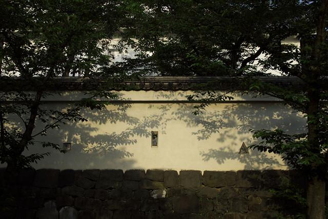 110520_172302_大垣市_大垣城