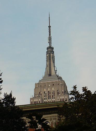 flèche de l'Empire State.jpg