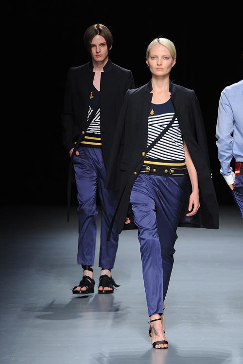 Zdenek Zaboj3108_SS12 Tokyo ato(Fashion Press)
