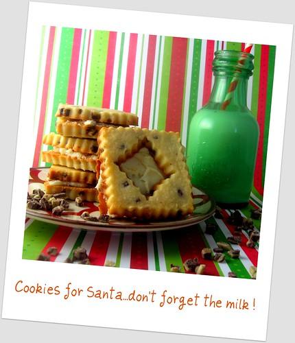mint cookies 2