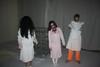 Nit de terror 2011 (7)