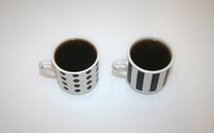 02 - Zutat Espresso