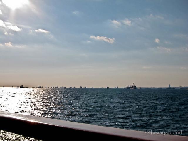 Istanbul-4.jpg