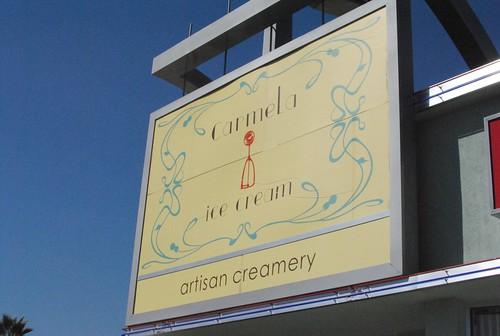 6321585534 68bf152420 Carmela Ice Cream (Pasadena, CA)
