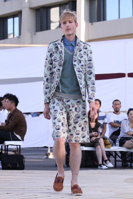 Jesper Larsson3004_SS12 Tokyo FACTOTUM(Fashionsnap)