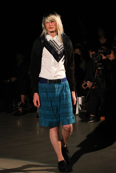 Jesper Larsson3018_SS12 Tokyo yoshio kubo(Fashionsnap)