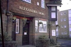 "Alexander Arms Pub • <a style=""font-size:0.8em;"" href=""http://www.flickr.com/photos/59278968@N07/6325400533/"" target=""_blank"">View on Flickr</a>"