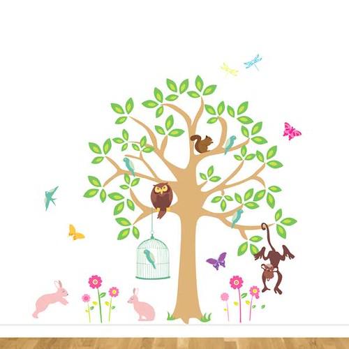 character-tree-s