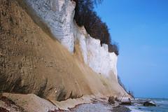 Rgen (sylvia-mnchen) Tags: sea strand germany deutschland meer europa europe insel ufer rgen landschaft kaiserstuhl felsen norddeutschland kreidefelsen sehenswrdigkeit halbinsel ostseekste niemcy halbionsel