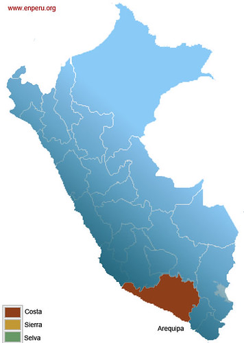 mapa-peru1