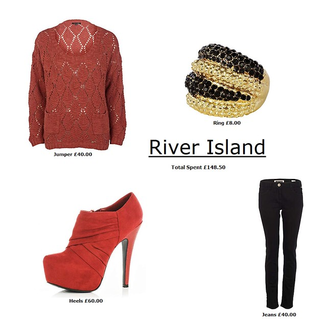 river island outfit 148.0