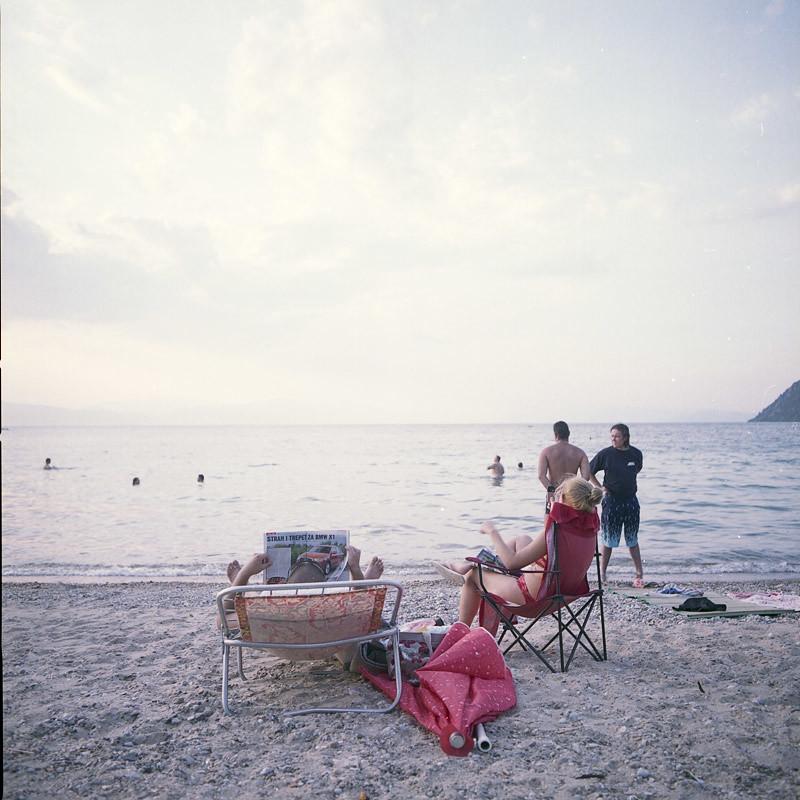 ohrid-beach-0011