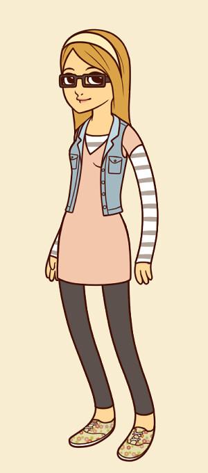 hipster_girl_1