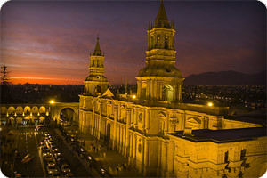 catedral-arequipa