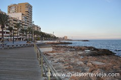 Torrevieja (This Is Torrevieja) Tags: espaa costa spain blanca torrevieja