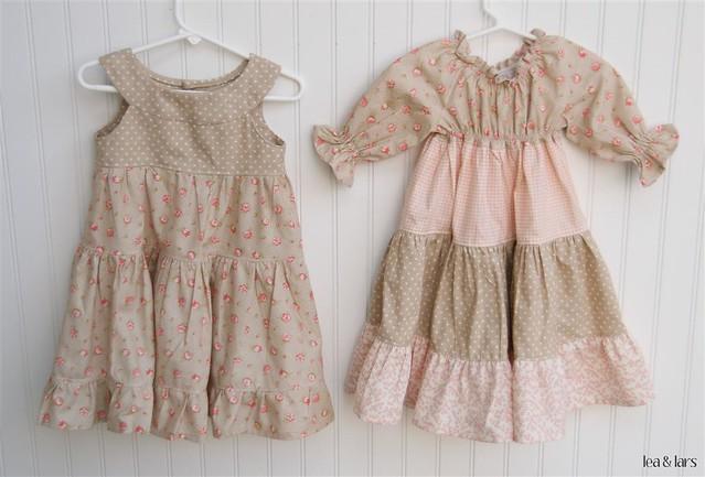Christmas dresses