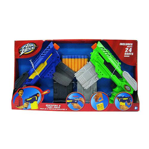 Air Zone Toys 48