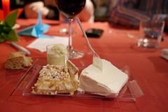 Cena de padres 2011 (50)