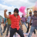 Naga-Chaitanya-From-Bezawada-Movie_6