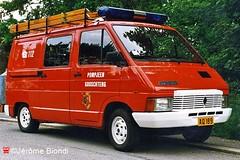 Flaxweiler 2a