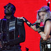Black Eyed Peas - 12.11.11