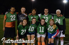 Internationaal (PsychoticWolf) Tags: sports soccer intramural uncc semifinals recreationalservices