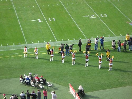 49ers vs Giants 042