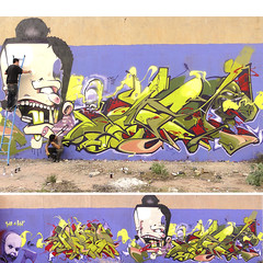 HOT _ INCA HeLL_or_Win (SRCARAMELOS) Tags: wild hot inca toys graffiti spain general or hell el alicante satan hunter cans win sez eds dope fede sher dans candyman calidad fons taser zipo 2011 smote of 2k11 envoys janfree