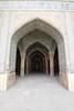 The halls of the Vakil Mosque - Shiraz (farflungistan) Tags: architecture iran persia shiraz iwan vakilmosque zanddynasty masjedevakil