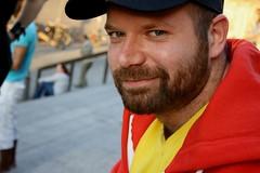 Foto 03.10.11 21 32 46 (tom_bear_nyc) Tags: gay hairy man men guy hair beard furry chest homo facial baer