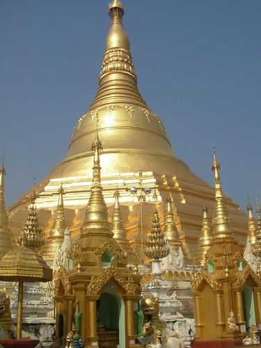 Yangon 07 (11)