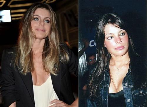 modelos-brasileñas-Daniela-Cicarelli