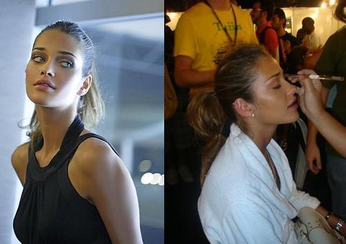 Ana-Beatriz-Barros-maquillaje