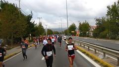 IMG_4966 (Markj9035) Tags: original marathon athens greece olympic olympicstadium 29th athensclassicmarathon originalolympicstadium panathanikos 29thathensclassicmarathon
