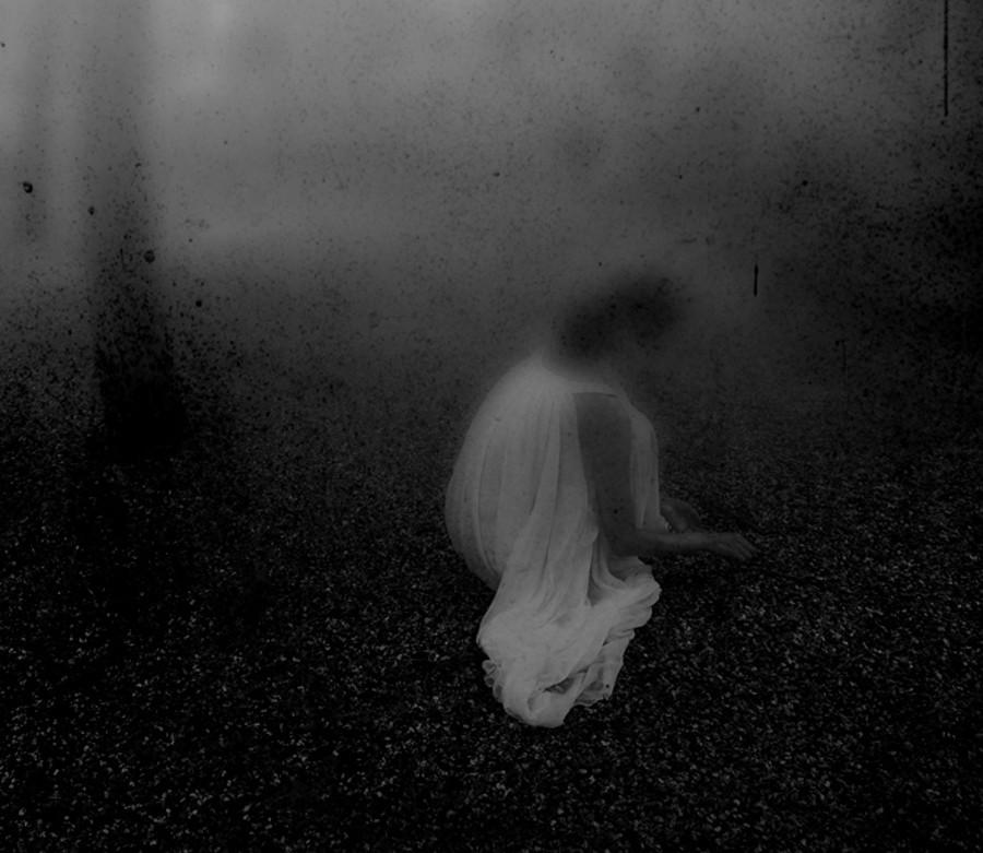 a obscura