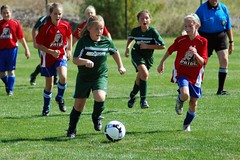 "Midstate soccer decatur IL • <a style=""font-size:0.8em;"" href=""http://www.flickr.com/photos/49635346@N02/6353934933/"" target=""_blank"">View on Flickr</a>"