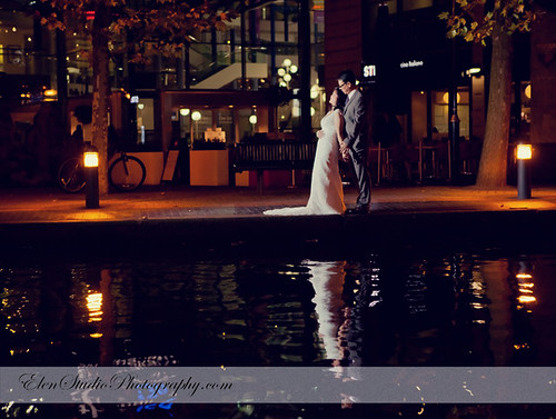 Chinese-pre-wedding-UK-T&J-Elen-Studio-Photography-web-33