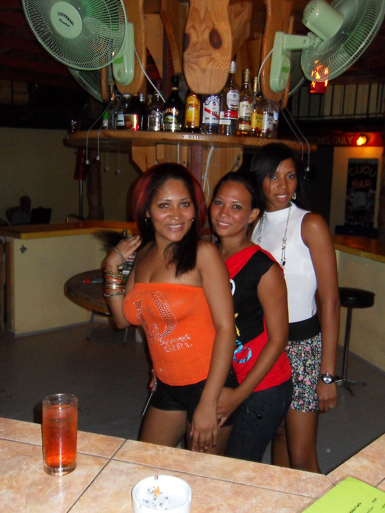 The Worlds Most Recently Posted Photos Of Nightlife And Sosua - Flickr Hive Mind-1344