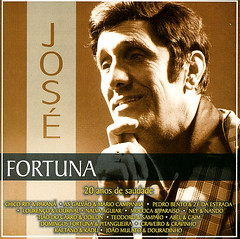 Jose Fortuna 01