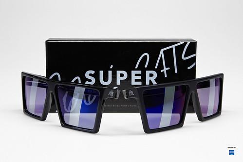 Coolcatssuper2