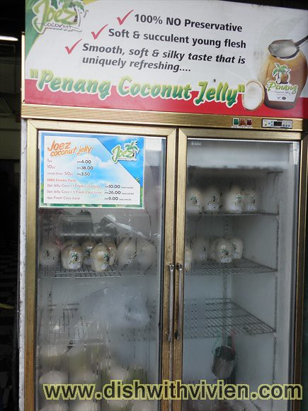 Penang-Ipoh-Trip44-Joez-Coconut-Jelly