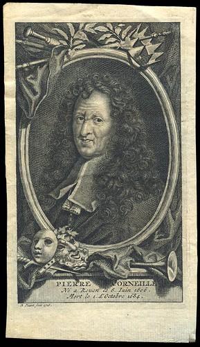 L'apport des statistiques dans la controverse Molière/Corneille
