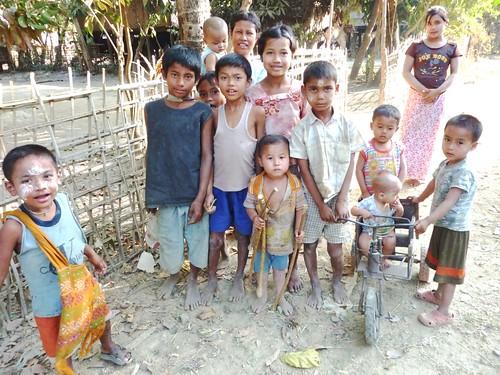 Enfants-Kalaw-Pindaya 10 (27)