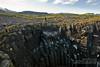 Snaefellsnes shs_n3_081560 (Stefnisson) Tags: sea summer landscape iceland cliffs og ísland sjór snæfellsnes strönd hafið stuðlaberg fjara klettar hamrar gjá hnappadalssýsla sjávar sjávarhamrar stefnisson sjávarklettar hundagjá eystrigjá miðgjá músagjá