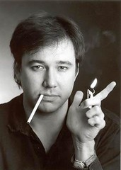 Bill_Hicks_image (Mega Bill Hicks) Tags: america bill story american mega <b>...</b> - 6382052581_c2278c7fb7_m
