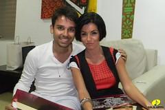 jvolkovaRJ007 (Casa da Msica Com. Ltda) Tags: show brazil rio brasil de casa janeiro julia live mg da musica meet greet meetgreet volkova