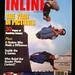 Inline magazine, USA