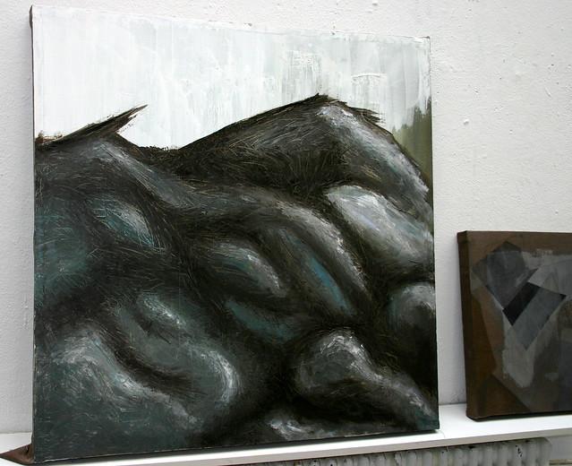 SchroederMiriam_ 17.02.2012 15-33-14