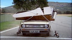 MAY 1979 MORRIS MARINA 1275cc L TCP70T (Midlands Vehicle Photographer.) Tags: marina top piano may gear l morris 1979 dropped on a 1275cc tcp70t