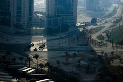 (T U R K A I R O) Tags: bahrain revolution lombre pearlsquare